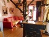 Immeuble T2 T3 T4 en vente sans agence à Draguignan (Var)