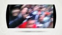 PSG - Sakho et les chants anti-marseillais