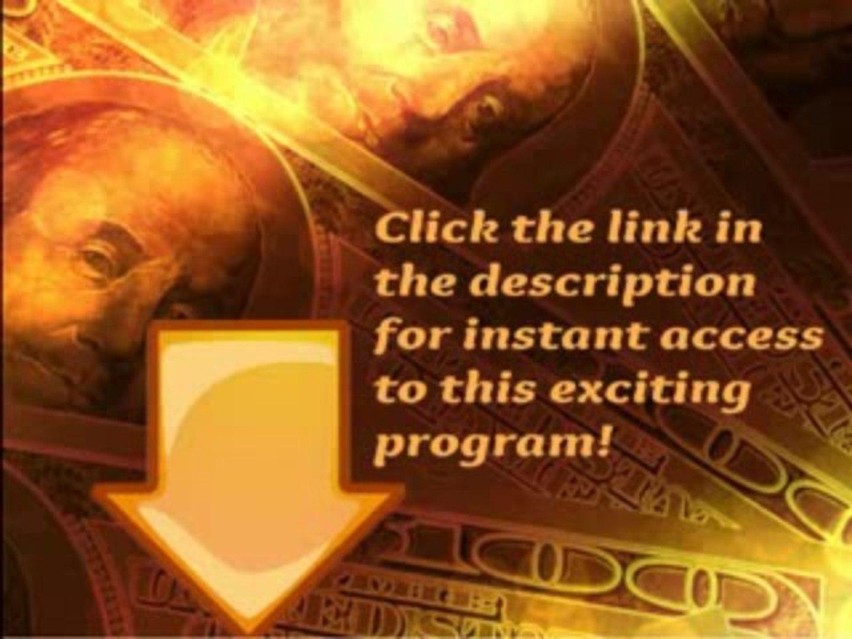 Safe Simple Profits | Safe Simple Profits
