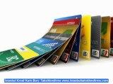 Garanti Kredi Karti Borcu Taksitlendirme