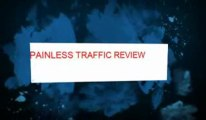 Painless Traffic Will Drive Money Into Your Wallets   Painless Traffic Will Drive Money Into Your Wallets