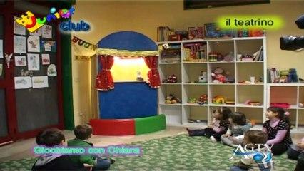 Junior club Teatrino 62 puntata del 24 01 2012.mp4