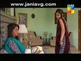 Mera Bhi Koi Ghar Hota By Hum Tv Full Episode 60
