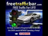 autosurf traffic exchanges  | Best GrapeVine Traffic Exchanges Review