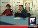 Agrigento Sport, il futuro dell'akragas calcio