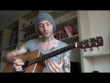 Cours de Guitare - Un Bon Plan Blues-Rock