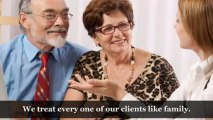The Law Offices of Attorney Joe Mitchell - Personal Injury Lawyers Philadelphia
