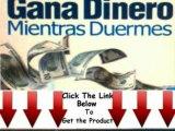 Ganar Dinero Mientras Duermes - De Alex Berezowsky   Ganar Dinero Mientras Duermes - De Alex Berezowsky