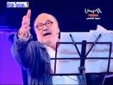 Serge Moati et Lotfi Abdelli : Pour la Tunisie qu'on aime