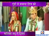 Serial Jaisa Koi Nahin [IBN7 News] - 15th May 2013 Video Watch Online - Pt1