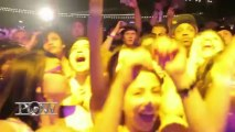 "In Yo Face Filmworks Presents E-40 Live @ ""Paid Dues"" Festival, Nos Events Centre, San Bernardino, CA, 04-02-2011"