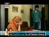 Kala Jado By Ary Digital Episode 14