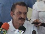 Camara de Comercio de Estelí reacciona por operativo policial