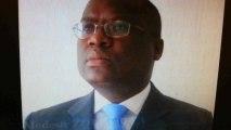 Message du  ROC -  Rassemblement des Opposants Congolais