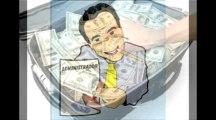 Ganar Dinero Publicando Anuncios Gratis. Conversion Altisima! | Ganar Dinero Publicando Anuncios Gratis. Conversion Altisima!
