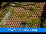 Home Radiation Protection, Ionizing Radiation