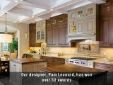 Silver Leaf Kitchen & Bath: Quality Cabinets, Countertops, Bathroom Vanities & More in Lakeland FL