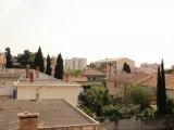 Achat Appartement T1 à acheter sans agence immobilière à Hyères-les-Palmiers