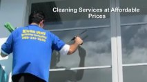 Kleanway Cleaning Services - Window, Roof and Pressure Cleaning South Florida