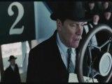 The King's Speech 2010 Part 1 English (The King's Speech Full Movie)