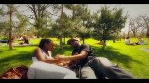 maayna feat guyle- tout est fini (clip officiel) 2013