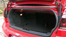 Essai Volkswagen Golf GTI Cabriolet 2.0 TSI 210 ch DSG6 2012