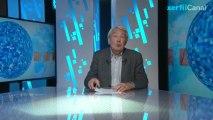 Jean-Michel Quatrepoint, Xerfi Canal Lutter contre les paradis, pour éviter l'enfer fiscal