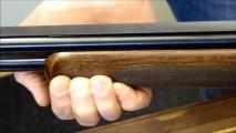 Beretta 686 Silver Pigeon Shotgun For Sale Review