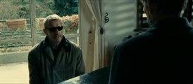 A l'aveugle (2012) de Xavier Palud. Teaser. Avec Jacques Gamblin et Lambert Wilson