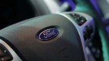 Salon de New York 2012 - Ford Explorer Sport