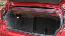Essai Volkswagen Golf Cabriolet 1.4 TSI 122 Carat 2012