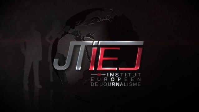 JT Intensives TV 3C promo 2012-2013