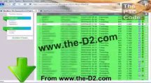 """"""" The Ptc Code - Unlimited Active Ptc Direct Referrals Guide (view mobile)     The Ptc Code - Unlimited Active Ptc Direct Referrals Guide (view mobile) """""""