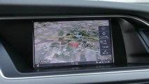 Essai Audi A5 Coupé 1.8 TFSI 170 ch