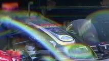 Entretien avec Jean-Louis Moncet après le GP de Corée 2011