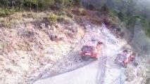 Nissan Qashqai 1.6 dCi 130 Stop/Start Tekna 4x2 2011