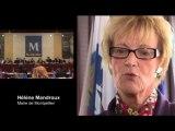 131 - Véolia Suez - Water makes money