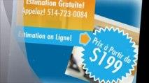 Nettoyage Laval, Entretien de Bureaux, Nettoyage de fenêtres, Nettoyage Des Tapis, Nettoyage & Polissage des Planchers, Nettoyage Industriel, Nettoyage Commercial, Laval, QC