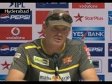 Thrilled to pick 'impact player' Thisara Perera - Tom Moody