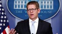 IRS Scandal has Chris Matthews Slamming Obama