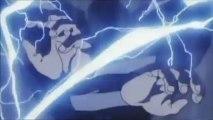 Game Boy Street Fighter Ii Ken Dailymotion Video