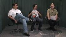 Podcast Semana Tech Episódio 359 - 16/05/2013