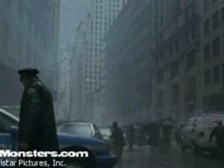 Godzilla (1998) de ROLAND EMMERICH