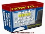 Instacash Niche Keywords & Articles | Instacash Niche Keywords & Articles