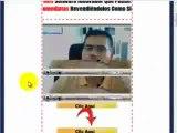""" Plugin De Anuncios Desplegables Para Wordpress (view mobile)  |  Plugin De Anuncios Desplegables Para Wordpress (view mobile) """