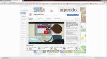 """ Plugin De Anuncios Desplegables Para Wordpress (view mobile)     Plugin De Anuncios Desplegables Para Wordpress (view mobile) """