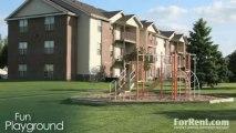 Folsom Ridge Apartments in Lincoln, NE - ForRent.com