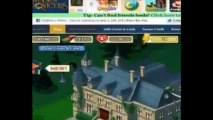 # Hidden chronicles cheat tool hack coins cash and energy 2013