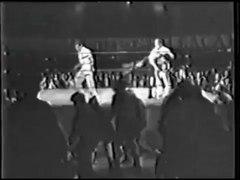 EL BARON BRAKOLA 1965