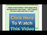 Exit Splash - Web Page Exit Software That Makes You Money! | Exit Splash - Web Page Exit Software That Makes You Money!